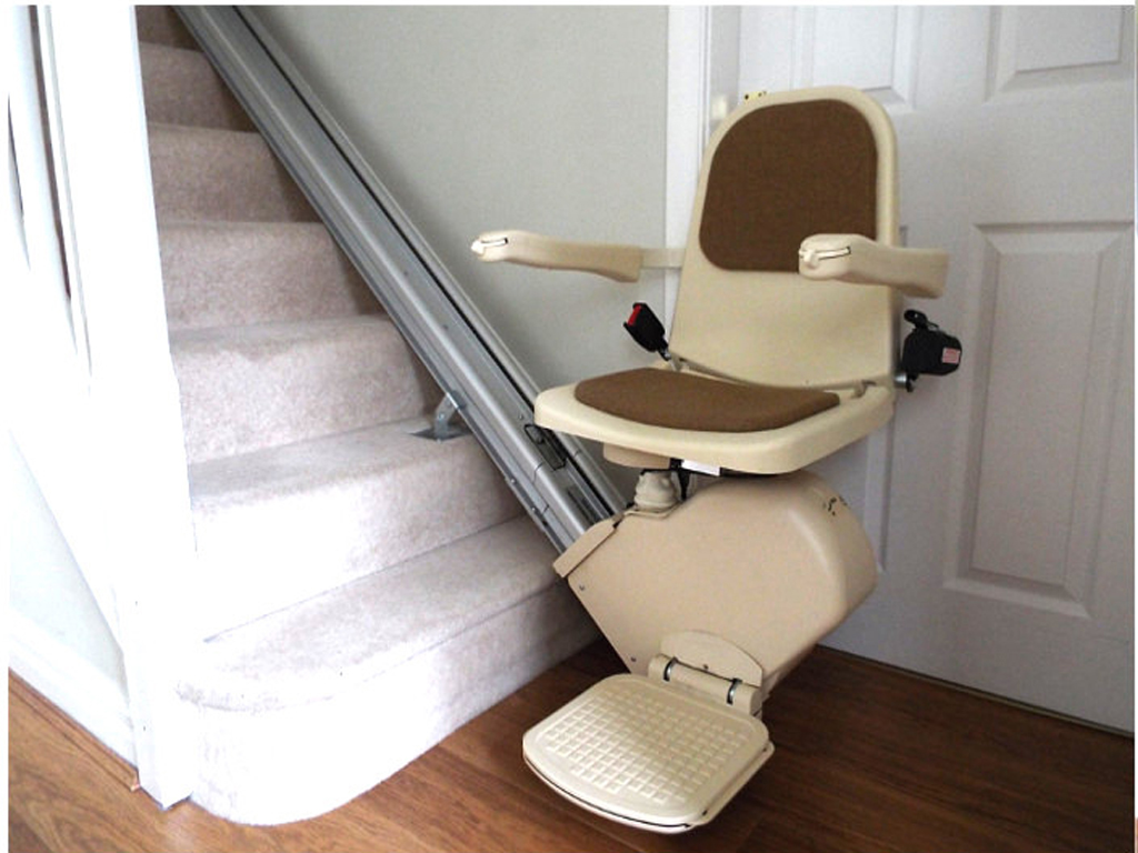 stairlifts21